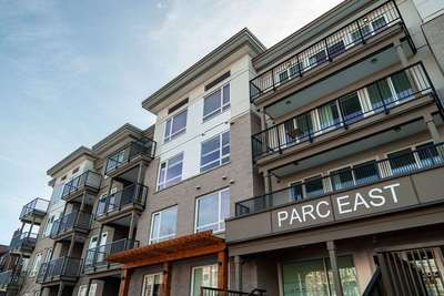 Central Pt Coquitlam Condo for sale:  2 bedroom 1,039 sq.ft. (Listed 2019-11-21)