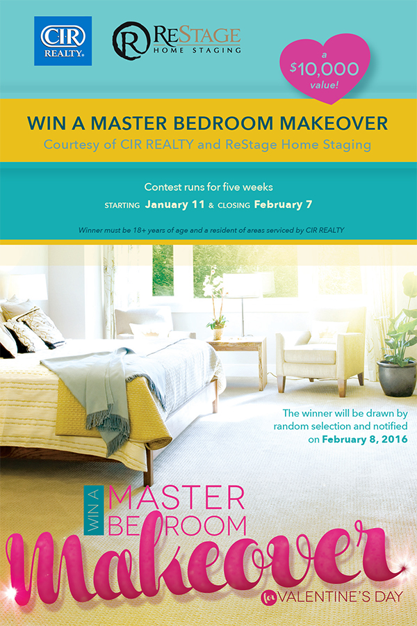Bedroom Makeover Contest.jpg