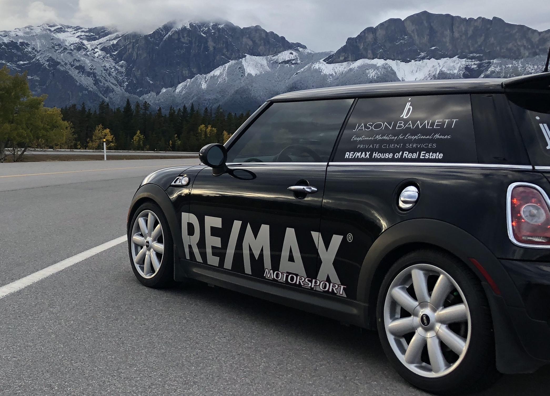 Remax Motorsports