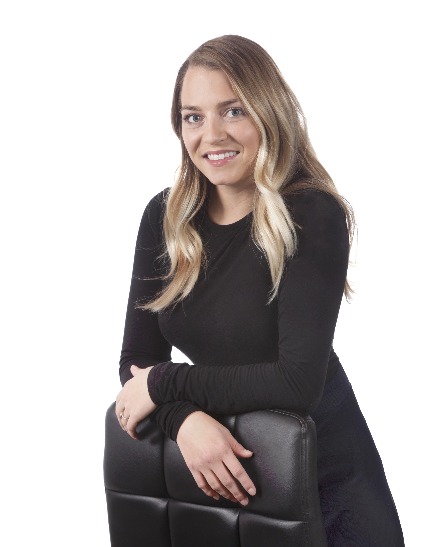 Samantha Image