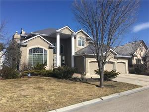Valley Ridge House for sale:  2 bedroom 3,125 sq.ft. (Listed 2017-04-29)