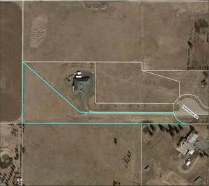 Partridge Heights Land for sale:    (Listed 2018-06-05)