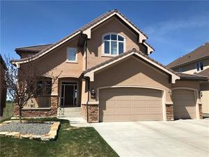 Tuscany House for sale:  3 bedroom 3,311 sq.ft. (Listed 2018-03-23)