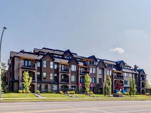Parkdale Condo for sale:  2 bedroom 1,144 sq.ft. (Listed 2018-08-10)