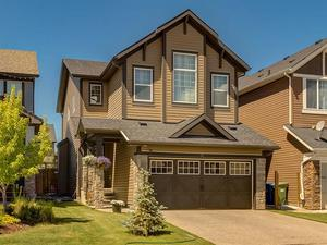 Cougar Ridge House for sale:  3 bedroom 1,900 sq.ft. (Listed 2019-07-13)