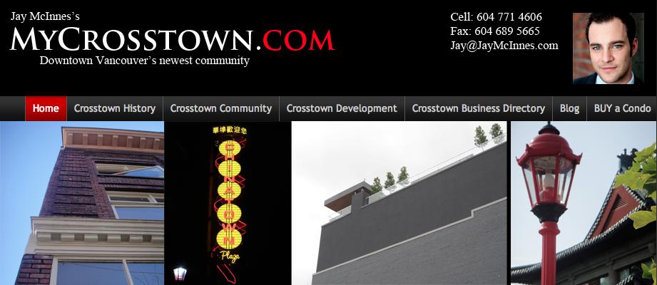MyCrosstown.com BANNER.png