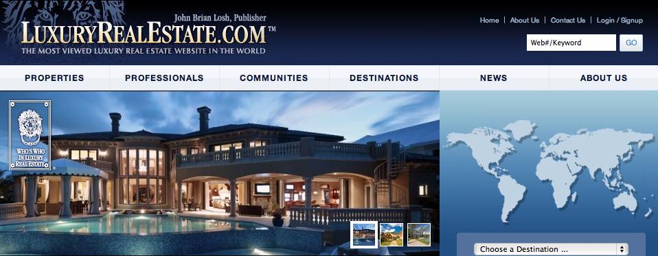 LuxuryRealEstate.com Banner - jaymcinnes.com.png