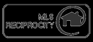 mls reprocity logo