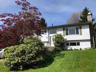 Abbotsford East House for sale:  5 bedroom 1,868 sq.ft. (Listed 2019-04-23)