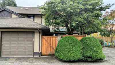 Abbotsford East Townhouse for sale:  3 bedroom 1,708 sq.ft. (Listed 2019-09-27)