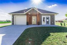 None Duplex for sale:  2 bedroom 1,249 sq.ft. (Listed 2017-07-11)