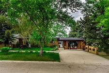 None House for sale:  3 bedroom 1,900 sq.ft. (Listed 2018-07-04)