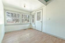 None House for sale:  1 bedroom 758 sq.ft. (Listed 2018-07-14)