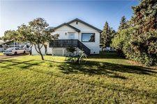 Heritage Okotoks House for sale:  2 bedroom 914 sq.ft. (Listed 2019-09-17)