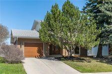 Palliser House for sale:  4 bedroom 1,684 sq.ft. (Listed 2020-05-15)