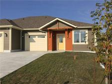 None Duplex for sale:  2 bedroom 1,311 sq.ft. (Listed 2017-07-12)