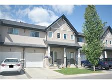 Cimarron Vista Townhouse for sale:  3 bedroom 1,249 sq.ft. (Listed 2017-03-21)