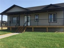 None House for sale:  3 bedroom 1,280 sq.ft. (Listed 2017-07-11)