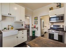 None House for sale:  3 bedroom 1,562 sq.ft. (Listed 2017-07-12)