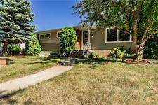 None House for sale:  5 bedroom 1,278 sq.ft. (Listed 2018-07-18)