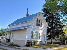 None House for sale:  2 bedroom 792 sq.ft. (Listed 2018-08-10)
