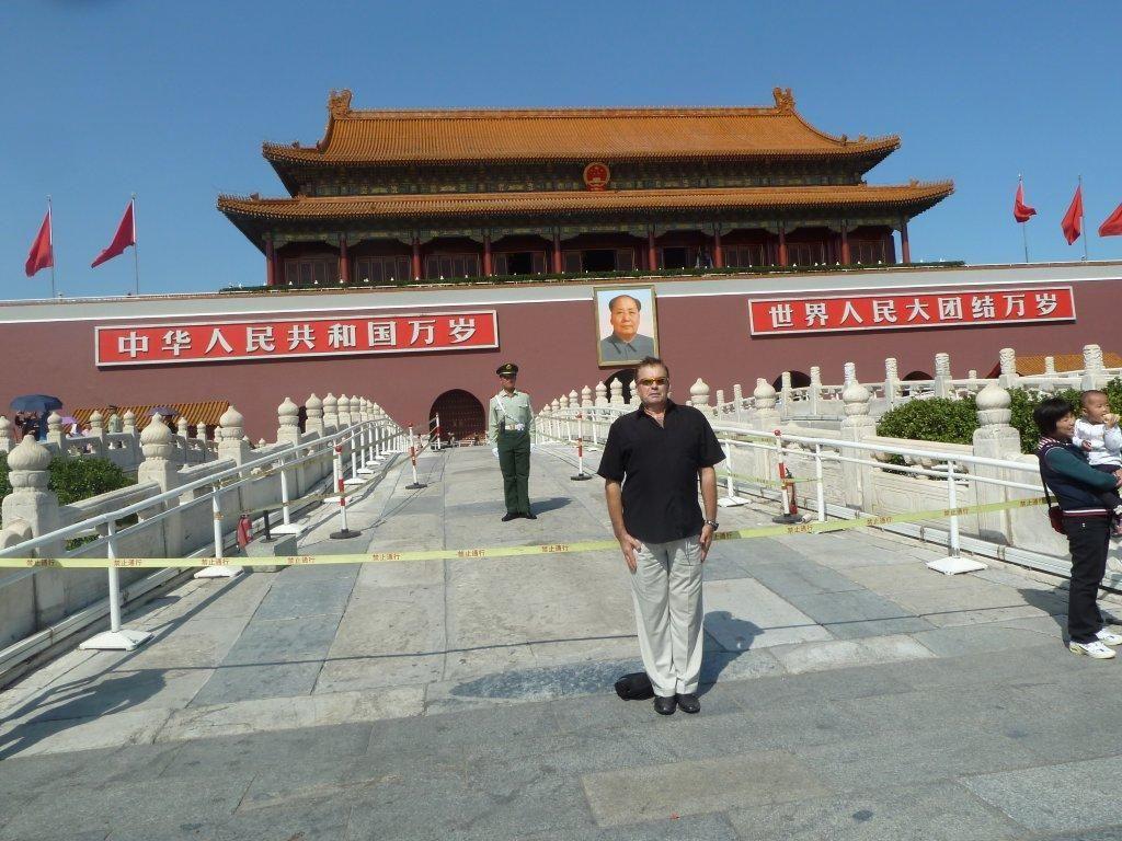 jerryraczkowski_china3