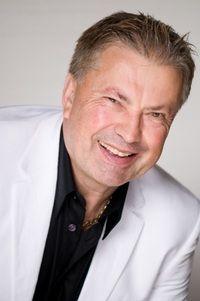 JerryRaczkowski