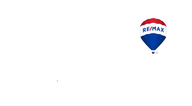 The May Team logo