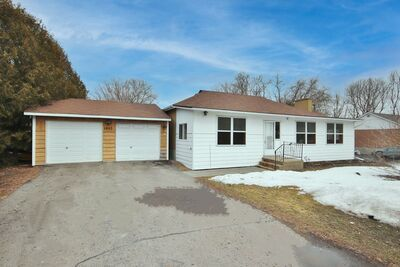 Greely House for sale:  3 bedroom  (Listed 2021-03-22)