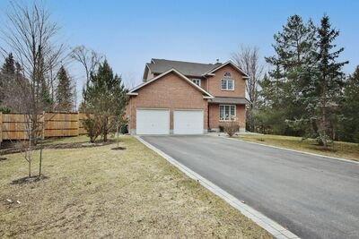 Orchard View House for sale:  3 bedroom  (Listed 2021-04-01)