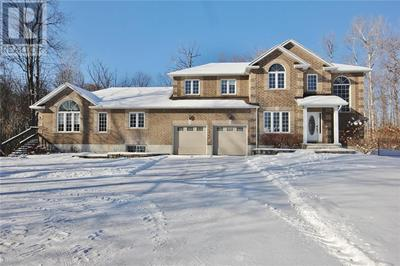 Greely House for sale:  8 bedroom  (Listed 2019-10-16)