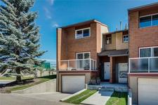 Kelvin Grove Townhouse for sale:  2 bedroom 1,315 sq.ft. (Listed 2019-07-26)
