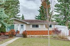 Wildwood House for sale:  3 bedroom 924 sq.ft. (Listed 2019-10-01)