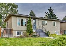 Renfrew House for sale:  5 bedroom 984 sq.ft. (Listed 2017-11-15)