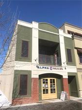 Downtown High River Office: