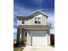 None House for sale:  4 bedroom 1,465 sq.ft. (Listed 2017-05-04)