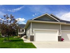 None Duplex for sale:  3 bedroom 1,309 sq.ft. (Listed 2017-06-30)