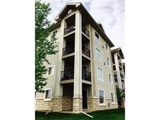 None Condo for sale:  2 bedroom 885 sq.ft. (Listed 2017-05-25)