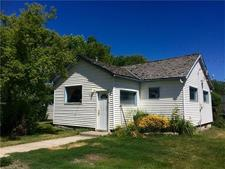 None House for sale:  3 bedroom 1,131 sq.ft. (Listed 2017-07-14)