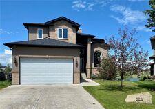 Highwood Village Detached for sale:  4 bedroom 2,504.31 sq.ft. (Listed 2020-07-01)