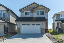 Hampton Hills Detached for sale:  4 bedroom 2,266 sq.ft. (Listed 2020-05-30)
