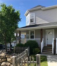 Highwood Village Townhouse for sale:  2 bedroom 1,035 sq.ft. (Listed 2018-06-15)