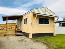 None Manufactured home for sale:  2 bedroom 728 sq.ft. (Listed 2019-06-03)