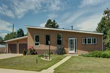 Southeast Central High River House for sale:  3 bedroom 1,237 sq.ft. (Listed 2019-07-31)