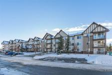 Woodhaven Condo for sale:  2 bedroom 889 sq.ft. (Listed 2019-12-05)