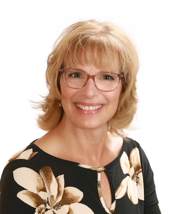 Gigi Morse