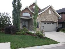 Cougar Ridge House for sale:  4 bedroom 1,426 sq.ft. (Listed 2017-03-15)