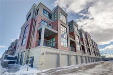 Aspen Woods Townhouse for sale:  2 bedroom 2,786 sq.ft. (Listed 2018-05-01)