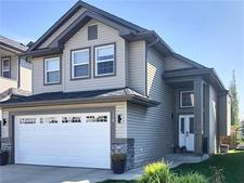 Evanston House for sale:  3 bedroom 1,368 sq.ft. (Listed 2018-12-06)