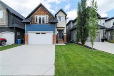 Winston Heights/Mountview House for sale:  4 bedroom 2,631 sq.ft. (Listed 2019-08-22)